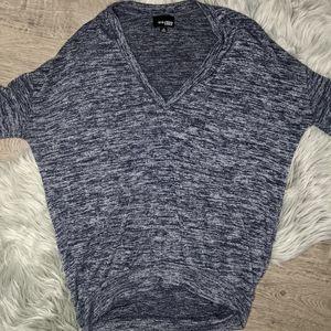 Wilfred free v-neck shirt